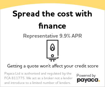 Pay with Credit using Payaca